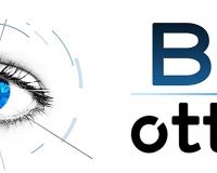 bmottica_logo
