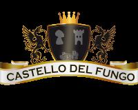 castellodelfungo_logo