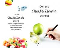 claudiazanella_brochure
