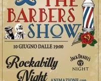 lazzardo_barber