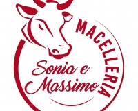 macelleria_logo
