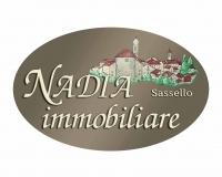 nadiaimmobiliare_logo