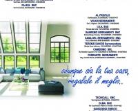 valvetri_paginaquotidiano_imperia