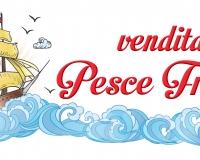 adesivo_pesci