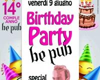 bepub_compleanno