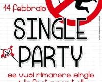 bepub_single