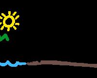 bormida_logo