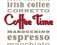 coffeetime_quadro