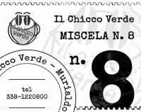 ilchiccoverde_etichetta_scatola