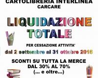 interlinea_manifesto