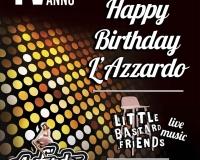 lazzardo_compleanno