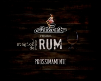 lazzardo_speciale_rum