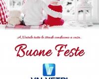 valvetri_paginaquotidiano_natale