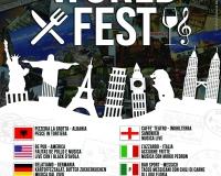 worldfest