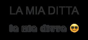 logo_smile
