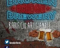brokenbridge_biglietto