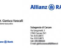 gianlucavaracalli_biglietto