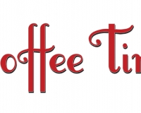 logo_coffee_time