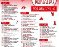 manifesto_murialdo