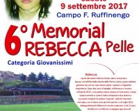 memorial_rebecca